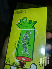 Rizzla Rolling Paper | Stationery for sale in Kajiado, Ongata Rongai