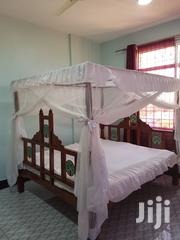 Kibiribiri Bed | Furniture for sale in Mombasa, Shimanzi/Ganjoni