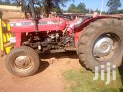 Massey Ferguson 135 | Farm Machinery & Equipment for sale in Uasin Gishu, Simat/Kapseret