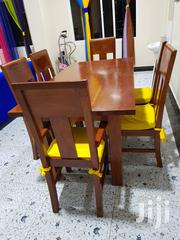 Dining Table | Furniture for sale in Mombasa, Shimanzi/Ganjoni