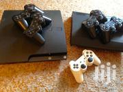 Playstation 3 | Video Game Consoles for sale in Nairobi, Karen