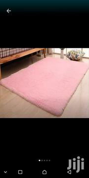 Floor Carpets | Home Accessories for sale in Nairobi, Ngara