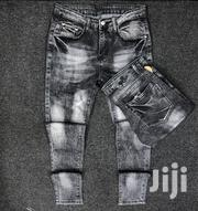 High Quality Modern Jeans | Clothing for sale in Nairobi, Nairobi Central