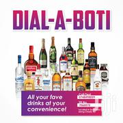 Dial A Boti   Meals & Drinks for sale in Nairobi, Nairobi South