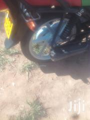 Honda 2019 Red | Motorcycles & Scooters for sale in Busia, Amukura Central