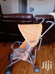 Baby Stroller | Prams & Strollers for sale in Nairobi, Kahawa West