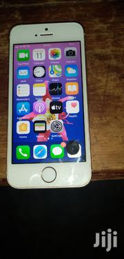 Apple iPhone SE 16 GB Gold | Mobile Phones for sale in Nyamira, Magwagwa