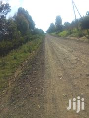 50 by 100 Plot of Land for Sale at Lanet | Land & Plots For Sale for sale in Nakuru, Lanet/Umoja
