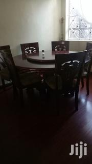 Dinning Table | Furniture for sale in Nairobi, Nairobi West