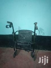 Multipurpose Wheel Chair | Medical Equipment for sale in Mombasa, Bamburi