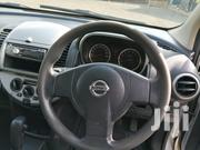 Nissan Note 1.4 2010 Silver | Cars for sale in Nairobi, Nairobi Central