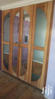 Wall Units And Kitchen Cabinets At Affordable Price   Building & Trades Services for sale in Nairobi, Kasarani