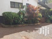 Town House To Let In Westlands   Houses & Apartments For Rent for sale in Nairobi, Westlands