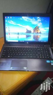 Laptop, Lenovo | Laptops & Computers for sale in Kilifi, Malindi Town