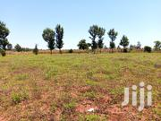Makutano Plot For Sale | Land & Plots For Sale for sale in Trans-Nzoia, Makutano