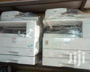 A3 Ricoh Mp 2000 Photocopiers | Printers & Scanners for sale in Nairobi, Nairobi Central