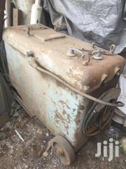 3 Phase Electrical Welding Machine For Sale | Electrical Equipment for sale in Nairobi, Embakasi