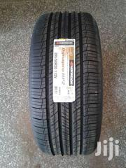 285/50R20 HANKOOK TYRES   Vehicle Parts & Accessories for sale in Nairobi, Nairobi Central
