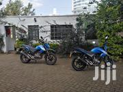 New Zontes ZT200-J 2019 Blue | Motorcycles & Scooters for sale in Nairobi, Nairobi West