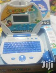 Children Learning Machine /Laptop Toy/Educational Computer | Toys for sale in Nairobi, Nairobi Central