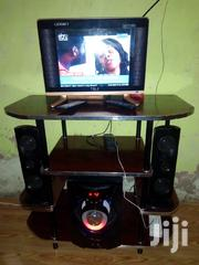 TV Stand TV Stand | Furniture for sale in Mombasa, Likoni