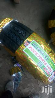 225/70/R16 Kenda Tyres.   Vehicle Parts & Accessories for sale in Nairobi, Nairobi Central