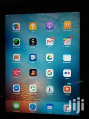 Apple iPad 2 Wi-Fi + 3G 64 GB Silver | Tablets for sale in Nairobi, Kasarani
