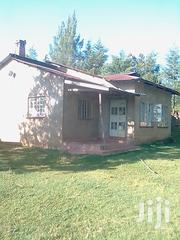 A Bungalow for Sale | Houses & Apartments For Sale for sale in Kakamega, Chemuche