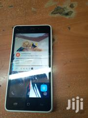 Tecno L5 8 GB White | Mobile Phones for sale in Nairobi, Mathare North