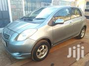 Toyota Vitz 2006 Silver | Cars for sale in Embu, Central Ward