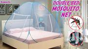 Tent Mosquito Nets | Home Accessories for sale in Nairobi, Ngara