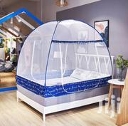 Tent Mosquito Nets | Home Accessories for sale in Nairobi, Parklands/Highridge