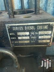 K4100ds Generator Parts | Electrical Equipment for sale in Mombasa, Majengo