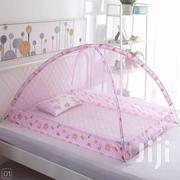 Tent Mosquito Nets | Home Accessories for sale in Nairobi, Eastleigh North