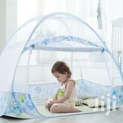 Tent Mosquito Nets | Home Accessories for sale in Nairobi, Nairobi South