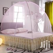 Tent Mosquito Nets | Home Accessories for sale in Nairobi, California