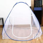Tent Mosquito Nets | Home Accessories for sale in Nairobi, Gatina
