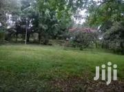 KIAMBU Road - 5 Acres | Land & Plots For Sale for sale in Kiambu, Township E