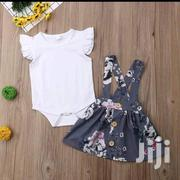 Baby Girl Dress | Children's Clothing for sale in Nairobi, Nairobi Central