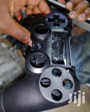 Ps4 Pad Services And Repairs | Repair Services for sale in Nairobi, Nairobi Central