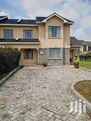 Amref Nyumbani Villas Kitengela | Houses & Apartments For Sale for sale in Kajiado, Kitengela