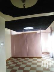 Big Bedsitter Self Contained in Secure Gated Community   Houses & Apartments For Rent for sale in Nairobi, Lower Savannah