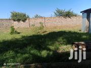 50*100 Plot (Excision From 1/4 Acre) for Sale at Juja | Land & Plots For Sale for sale in Kiambu, Kalimoni