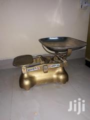 Scale Machine | Store Equipment for sale in Mombasa, Tononoka