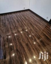 Wood Floor Tiles | Building Materials for sale in Nairobi, Nairobi Central