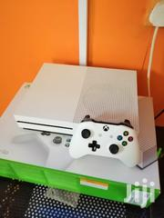 Xbox One S   Video Game Consoles for sale in Nairobi, Woodley/Kenyatta Golf Course