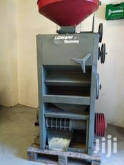 Rice Milling Machine | Farm Machinery & Equipment for sale in Nairobi, Embakasi