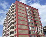 Elegant 2,3,4 Bedroomed Houses At Affordable Prices.Call | Houses & Apartments For Sale for sale in Kiambu, Bibirioni