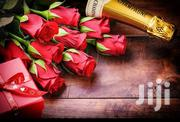 Valentine Gift Packages | Other Services for sale in Nairobi, Nairobi Central