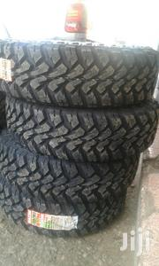 Maxxis Tyres 235/85R16 MT(BIGHORN) | Vehicle Parts & Accessories for sale in Nairobi, Nairobi Central